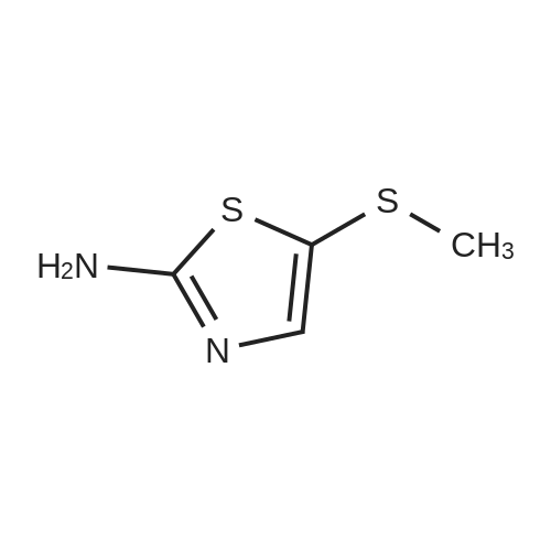 Chemical Structure| 99171-11-6