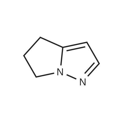 Chemical Structure| 107862-65-7
