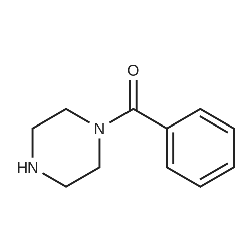 Chemical Structure| 13754-38-6