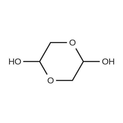 Chemical Structure  23147-58-2