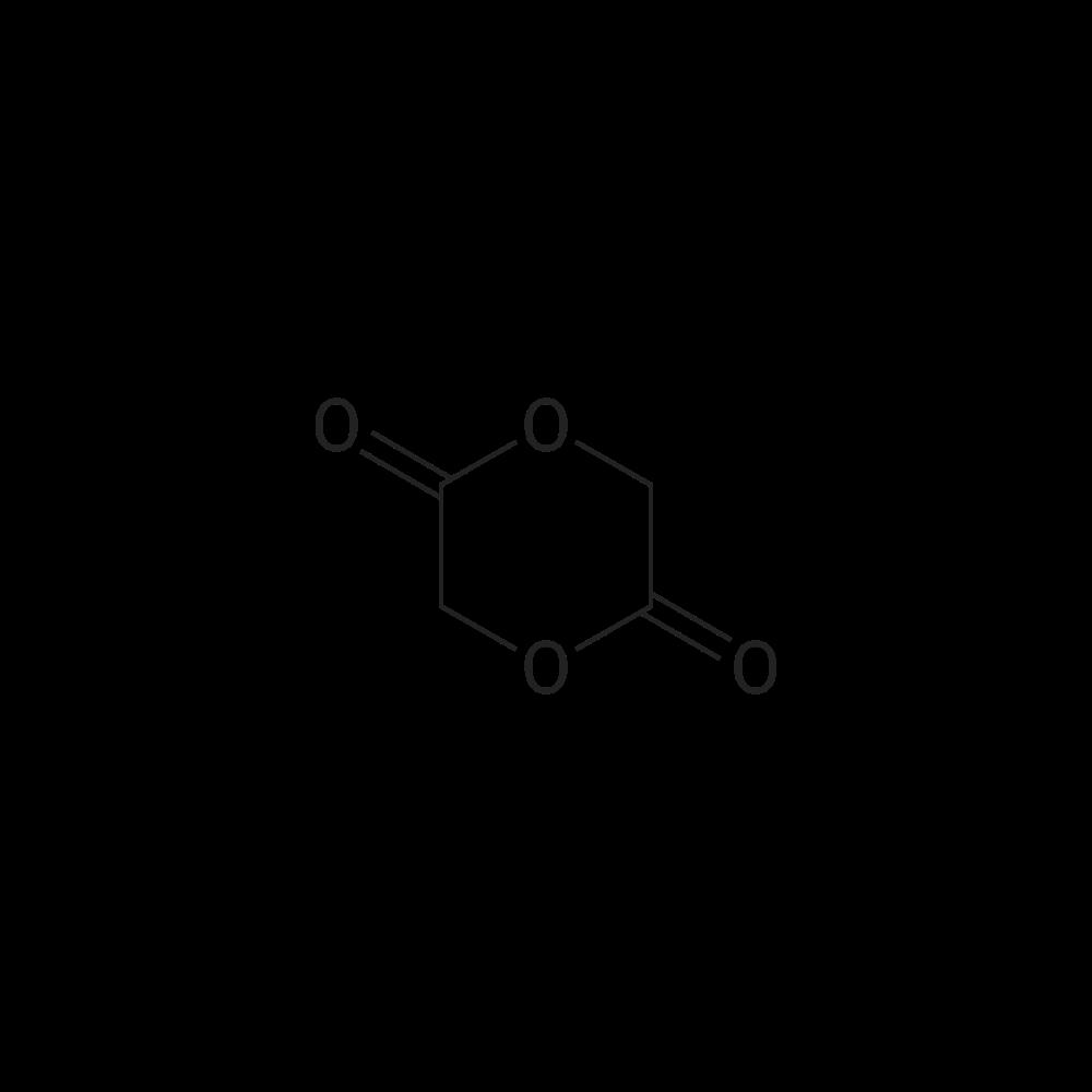 1,4-Dioxane-2,5-dione