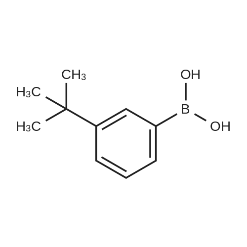 Chemical Structure| 560132-24-3