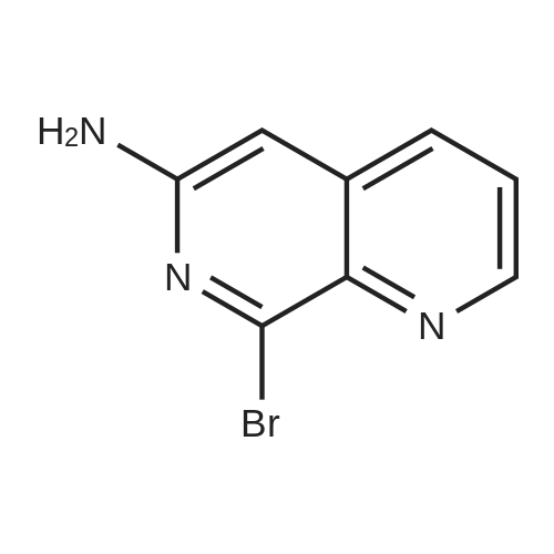 Chemical Structure| 5912-35-6