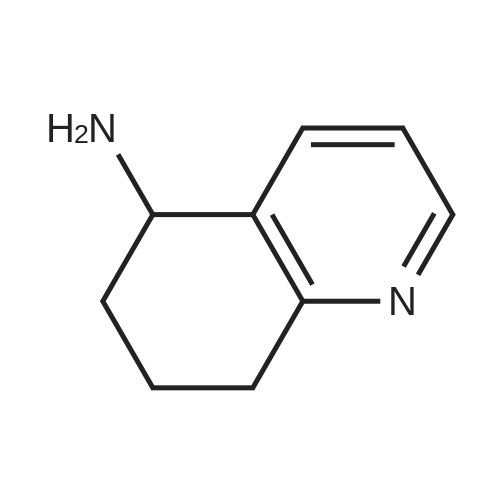 Chemical Structure| 71569-15-8
