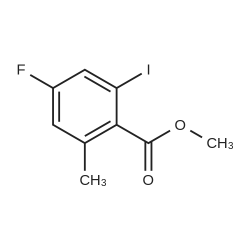 Chemical Structure| 877151-07-0