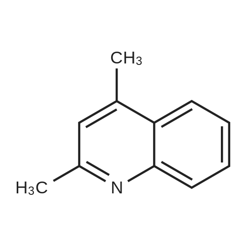 Chemical Structure| 1198-37-4