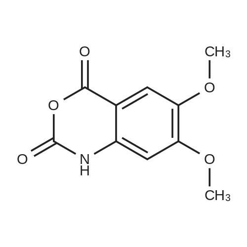 Chemical Structure| 20197-92-6