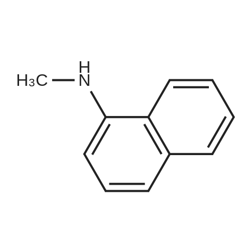 Chemical Structure| 2216-68-4