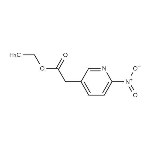 Chemical Structure| 415912-99-1