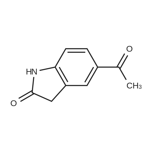 Chemical Structure| 64483-69-8