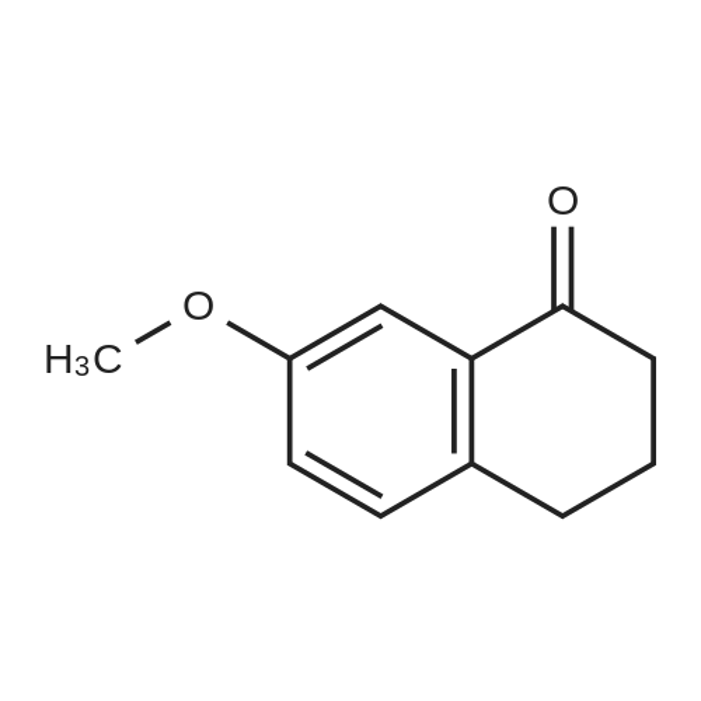 7-Methoxy-1-tetralone