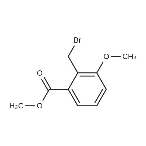 Chemical Structure| 71887-28-0