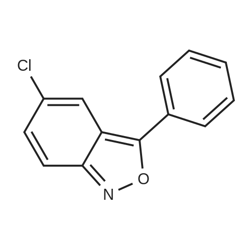 Chemical Structure| 719-64-2