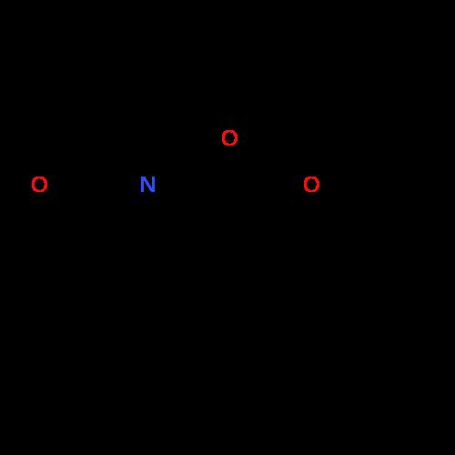 2-(Ethoxycarbonyl)phenylisocyanate