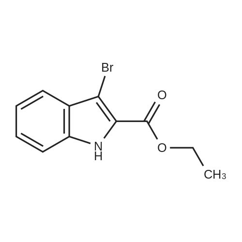 Chemical Structure| 91348-45-7