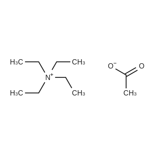 Chemical Structure| 1185-59-7
