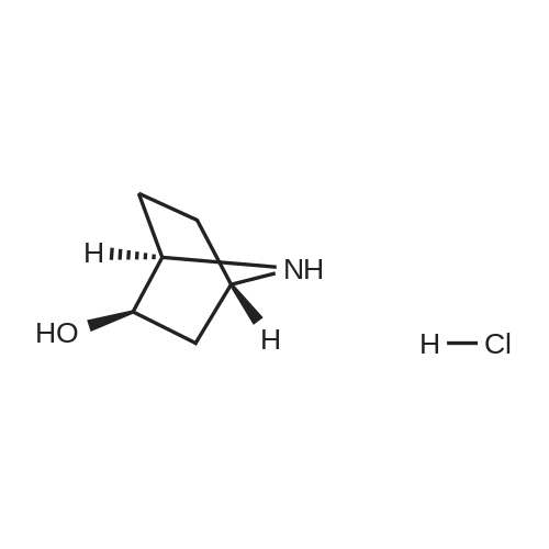 Chemical Structure| 1881275-82-6
