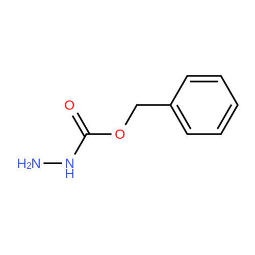 Benzyl hydrazinecarboxylate
