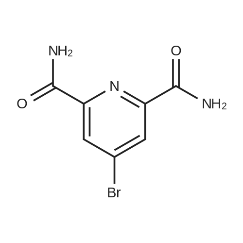 Chemical Structure  668992-72-1