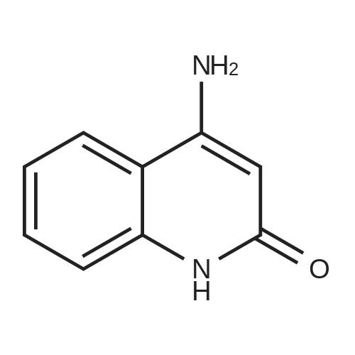 Chemical Structure| 110216-87-0