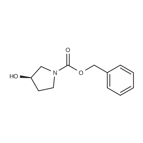 Chemical Structure| 100858-33-1