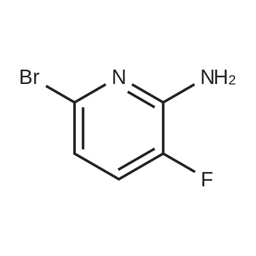 Chemical Structure| 1379457-78-9