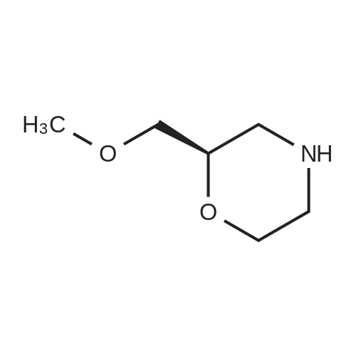 Chemical Structure| 157791-21-4