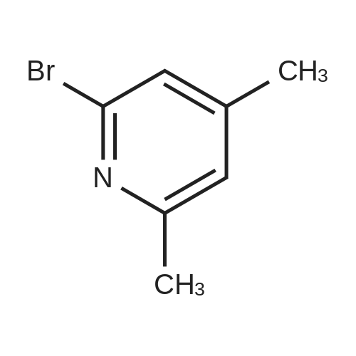 Chemical Structure| 4926-26-5