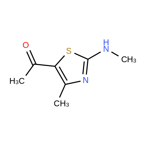 Chemical Structure| 94284-66-9