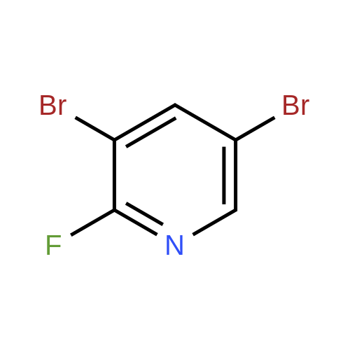 Chemical Structure| 473596-07-5