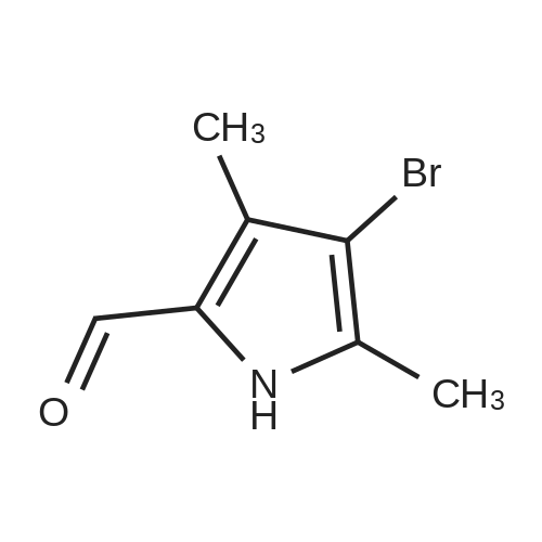 Chemical Structure| 89909-51-3