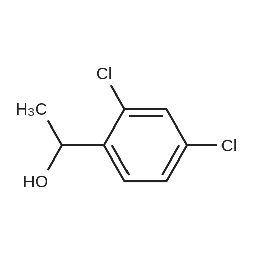 Chemical Structure| 1475-13-4