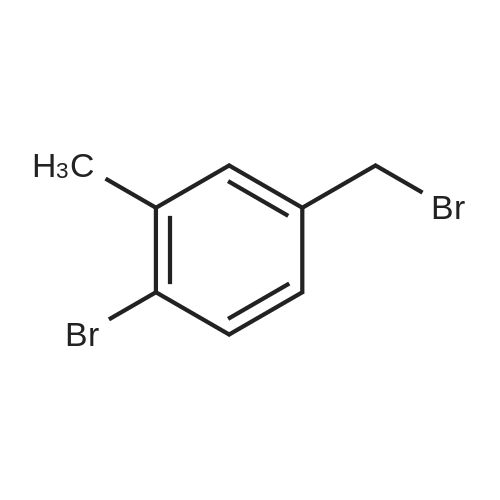 Chemical Structure| 27561-51-9