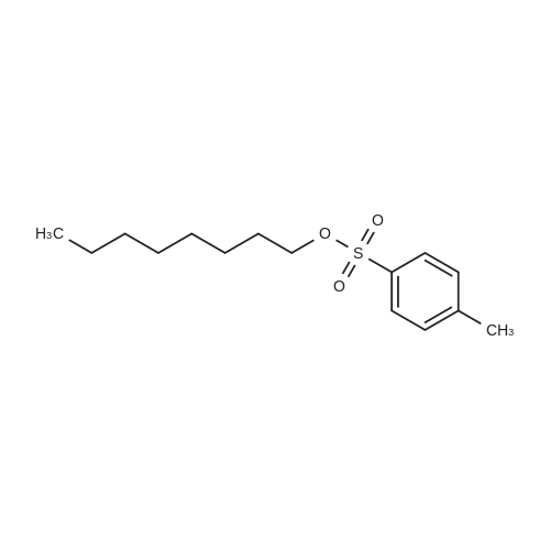 Chemical Structure| 3386-35-4