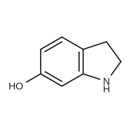 Chemical Structure| 4770-37-0
