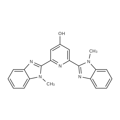 Chemical Structure| 533928-74-4