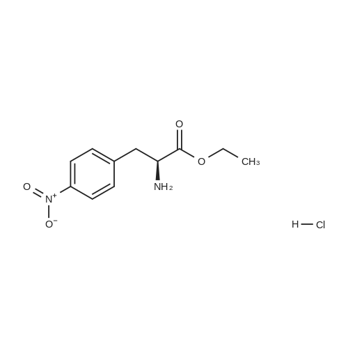 Chemical Structure| 58816-66-3