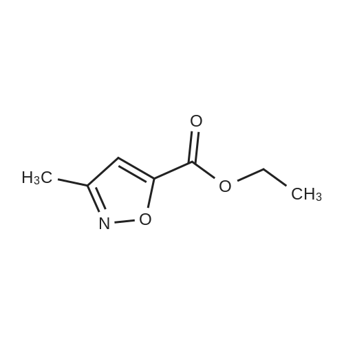 Chemical Structure| 63366-79-0