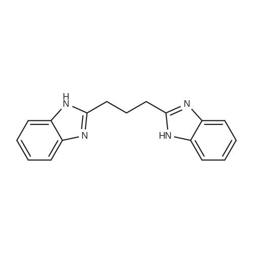 Chemical Structure| 7147-66-2