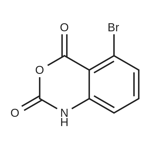 Chemical Structure| 77603-45-3