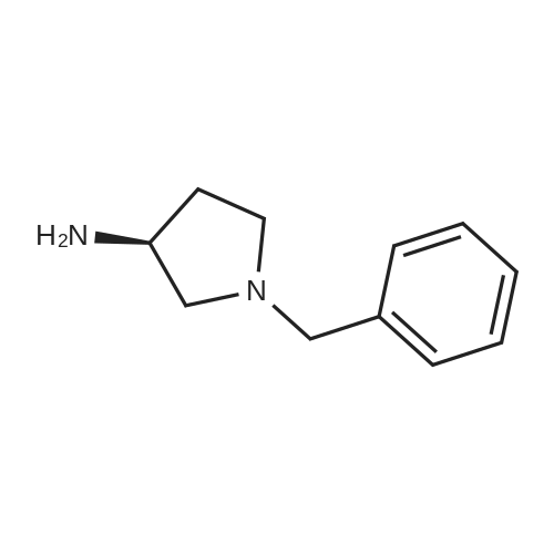 Chemical Structure| 114715-38-7