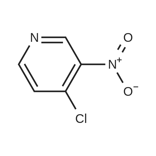 Chemical Structure  13091-23-1