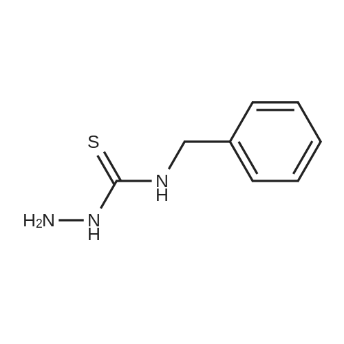 Chemical Structure| 13431-41-9