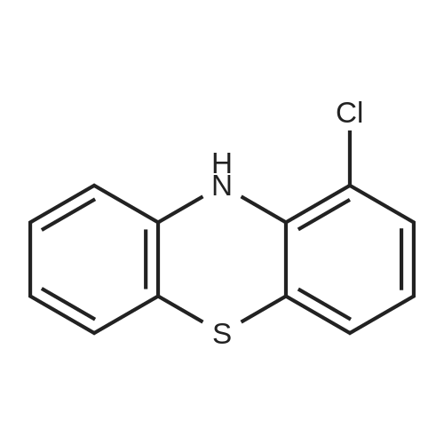 Chemical Structure| 1910-85-6