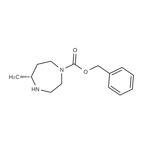Chemical Structure| 1001401-60-0