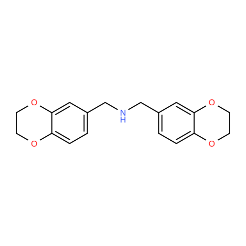 Chemical Structure| 1260811-27-5