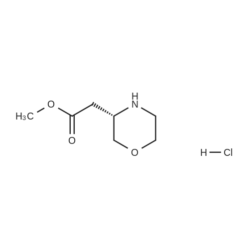 Chemical Structure| 1799443-47-2