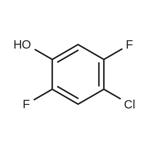 Chemical Structure| 2268-02-2