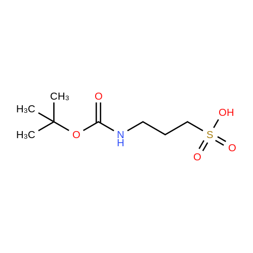 Chemical Structure| 918825-10-2