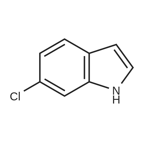 Chemical Structure| 17422-33-2